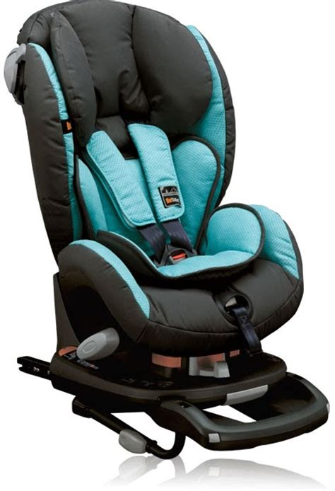 comparatif sieges auto comparatif sièges auto bébé hts besafe izi comfort x isofix
