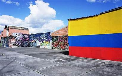 Colombia Wallpapers America Background Desktop 1200 1080