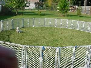 For sale pet containment fencing used fence 150 for Dog fence for sale cheap