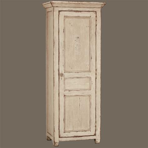 wooden broom closet cabinet winda 7 furniture
