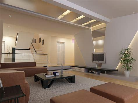 Interni E Design Progetto Di Architettura Degli Interni Di Una Villa