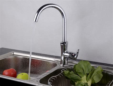 kitchen water faucets kitchen water faucet fashion kitchen water faucet water tap