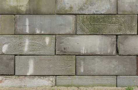 BrickLargeBlocks0027 Free Background Texture brick