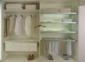 Comment Fabriquer Un Dressing : dressing comment fabriquer un dressing personnalis sophie ferjani ~ Melissatoandfro.com Idées de Décoration
