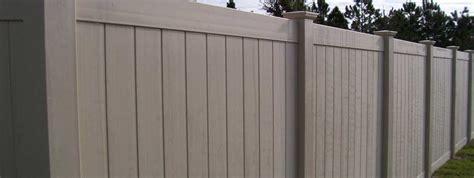 fencing materials cost fence calculator estimate fencing materials and post centers inch calculator