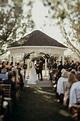 Heritage Museum of Orange County Wedding — Joe+Kathrina