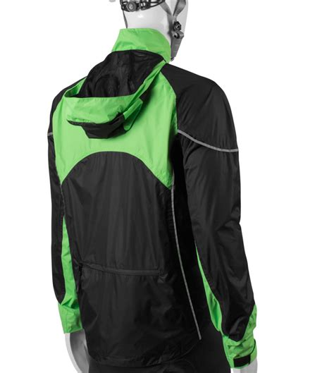 bicycle raincoat atd waterproof breathable cycling jacket a raincoat for