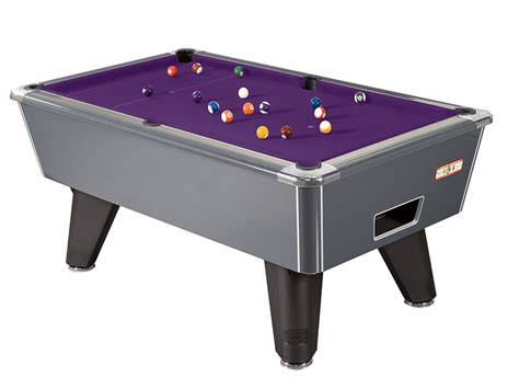 pool tables direct reviews supreme winner outdoor pool table 6ft 7ft 8ft free