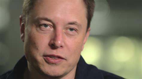 Tesla Billionaire Elon Musk Reveals Massive Bitcoin Stash