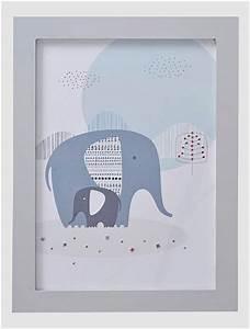 Tierbilder Für Kinderzimmer : die besten 25 elefant kinderzimmer kunst ideen auf pinterest kinderzimmerkunst elefantenbaby ~ Sanjose-hotels-ca.com Haus und Dekorationen