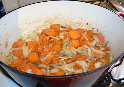 une cuisine pour voozenoo arroz de socca une cuisine pour voozenoo