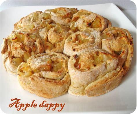 apple dappy cuisine et d 233 pendances