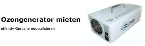 Kühlschrank Geruch Neutralisieren by Geruch Neutralisieren Herrlich Weg Pist Vaek