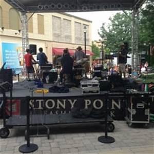 Stony Point Fashion Park - Winkelcentra - Stony Point ...