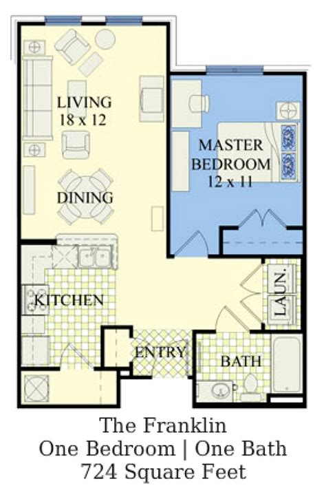 1 2 bedroom apartment homes in chapel hill all