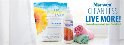 27 Best Images About Norwex On Pinterest