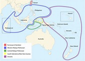 Dispatches From Turtle Island: Modern Southeast Asian ...