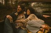 Hear Blaze Foley Biopic Star Sing 'Clay Pigeons' - Rolling ...