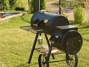 Farmer Grill Oberhausen : farmer grill kleinster mobiler gasgrill ~ Lizthompson.info Haus und Dekorationen