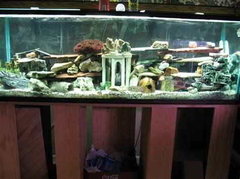 150 liters to gallons 150 liters to gallons 28 images 7 foot tank tropical fish forums kitchenaid produkter mars