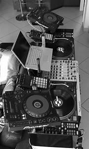 Dj Equipment Auf Rechnung : die besten 25 dj gear ideen auf pinterest dj ausstattung musikproduktionsequipment und dj ~ Themetempest.com Abrechnung