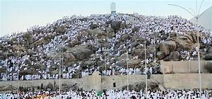Hajj Packages 2017 & Cheap Umrah packages from UK ...