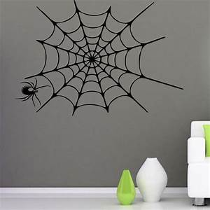 78 best images about halloween on pinterest vinyls wall With halloween wall decals