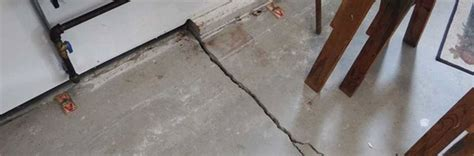 Foundation Repair  Slab Crack Repair  Remodeling. Good Colleges For Business Falls Mall Miami. Anderson University Indiana. Therapy Covered By Insurance. Document Shredding Phoenix Money Market Vs Cd. Didcot Power Station Demolition. Document Scanning Services Prices. Online Insurance Payment Software For Dentist. Dell Desktop Virtualization Va Tech College