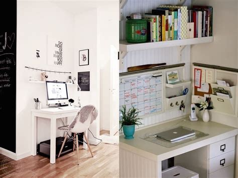 Home Office Design Small Spaces Ideas by 27 Home Office Designs Ideas For Small Spaces Interior God