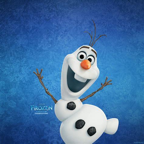 Olaf Images Olaf Frozen Photo 35894891 Fanpop