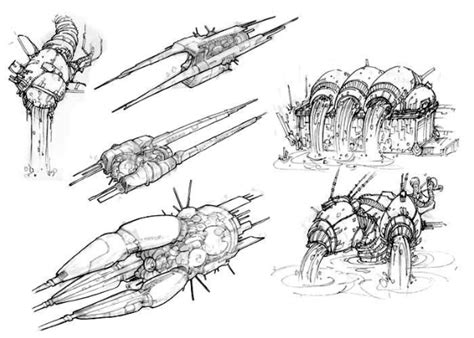 Image Space Pirate Battleship Artpng Wikitroid