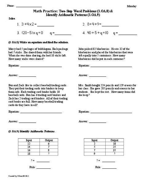 aa step 2 worksheets the best worksheets image collection