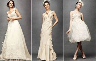 anthropologie wedding dress anthropologie launches bridal collection bhldn