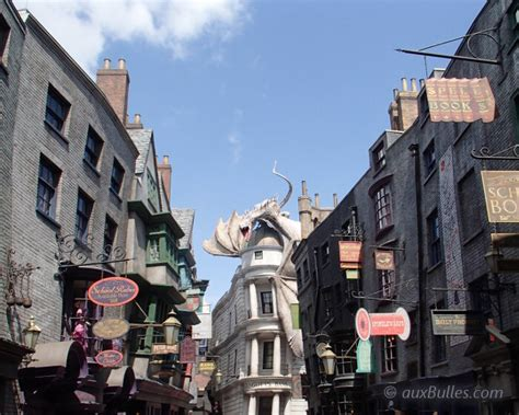 universal orlando human resources phone number pin orlando florida attractions harry potter on