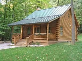 Gatlinburg Cabins Cheap One Bedroom