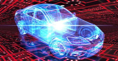 Automotive Electronics Development