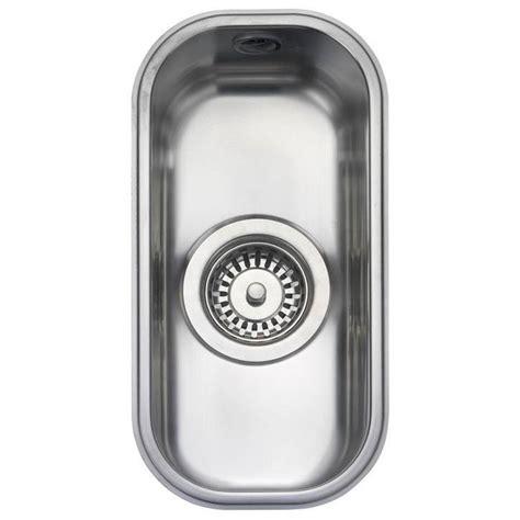 smallest kitchen sink small kitchen sinks small sinks uk trade prices 2378