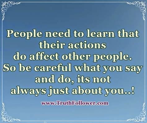 Quotes Hurting Others Feelings