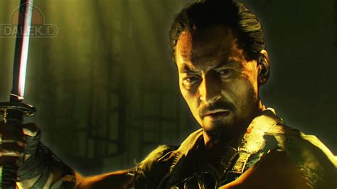 zetsubou  shima easter egg guide full easter egg
