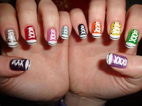 trending nail designs nail designs and nail trends