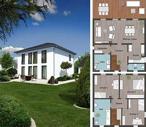 Haus Kaufen Eigenkapital : haus bauen ohne eigenkapital haus bauen ohne eigenkapital ~ Lizthompson.info Haus und Dekorationen