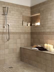 tiles ideas for bathrooms bathroom tile patterns country home design ideas
