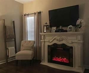 Best 25+ Big lots fireplace ideas on Pinterest   Large ...