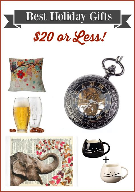Gift Ideas     Coupon Project