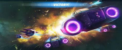 goodgame galaxy wwgdb