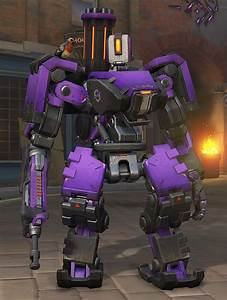 Overwatch Uprising Event Guide New Skins PvE Mode Hero