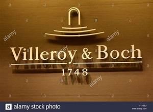 Villeroy Boch Berlin : villeroy stockfotos villeroy bilder alamy ~ Frokenaadalensverden.com Haus und Dekorationen
