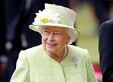 Royal Finances Explained: Where Does Queen Elizabeth II ...