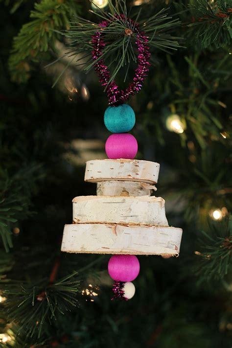 stunning christmas ornaments decorations ideas