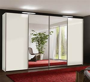 Schlafzimmereinrichtung für kleine Räume Tipps